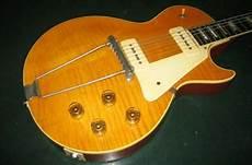 les paul guide the best legendary les paul guitars