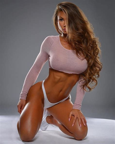 Hardcore Sexy Women