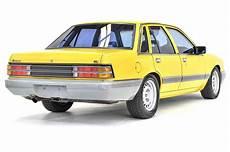 old car manuals online 1984 ford laser navigation system 1984 holden commodore manual sedan jcffd5030865 just cars