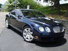 how to fix cars 2007 bentley continental gt windshield wipe control 2007 bentley continental gt coupe 131006