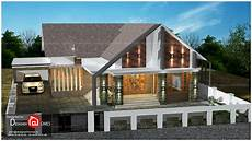 kerala house models and plans photos european model house plans kerala kerala model home plans