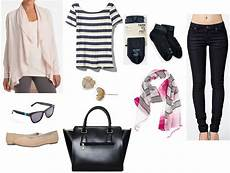 best travel outfits for flights best in travel 2018