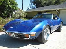 manual repair free 1972 chevrolet corvette seat position control 1972 corvette stingray coupe with 4 speed factory air conditioning leather classic chevrolet