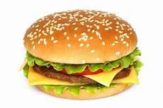 photo de hamburger 11 surprising foods with way more calories than a mcdonald