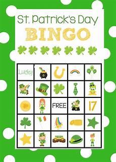 s day bingo printable free 20509 st s bingo cards projects