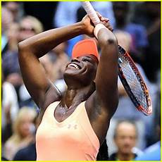 sloane stephens wins us open first grand slam title of career sloane stephens sports
