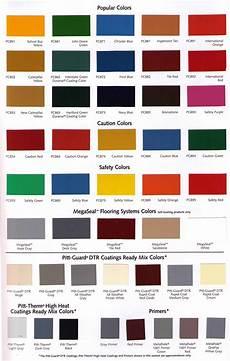 ppg paint color chart neiltortorella com