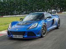 Lotus Exige 380 - lotus exige sport 380 review pistonheads