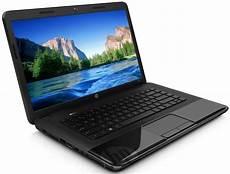 Laptop Picture