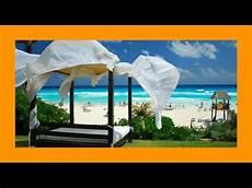 grand oasis cancun 4 hoteles en canc 250 n m 233 xico resorts