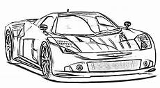 bmw car the awesome racing car coloring pages bmw car the awesome racing car coloring pages