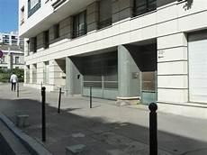 location utilitaire boulogne billancourt place de parking 224 louer boulogne billancourt 92100 22
