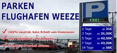 parken düsseldorf weeze parken flughafen weeze mit rheinair net