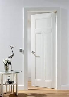 Gebrauchte Türen Mit Zarge - die besten 25 t 252 r mit zarge ideen auf