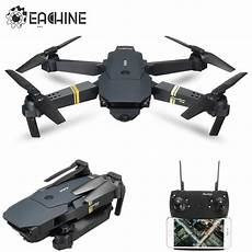 sale eachine e58 wifi fpv with wide angle 2 mp hd