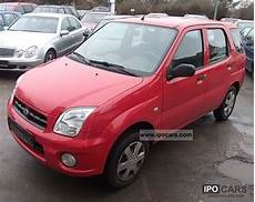 automobile air conditioning repair 1991 subaru justy on board diagnostic system 2004 subaru justy 1 3 g3x air conditioning car photo and specs