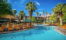 riviera palm springs resort 140 2 2 9 updated 2018 prices reviews ca tripadvisor