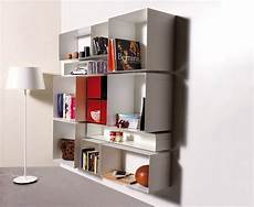 mensole cubo mensola cubo componibile da parete in acciaio skatola