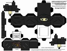 Neujahr Malvorlagen Ninjago Ninjago Cole Cubee Part One By Lovefistfury On Deviantart