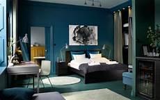 petrol farbe mischen 1001 ideen f 252 r innendesign und deko in petrol farbe