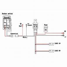 led strip light wiring diagram free wiring diagram