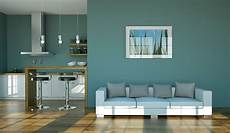 25 contemporary paint colors trends 2018 interior