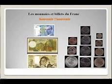 Convertisseur Franc Cfa Buzzpls