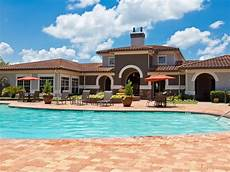 The Vineyards Apartments Katy Tx by Vineyards Katy Tx Apartment Finder