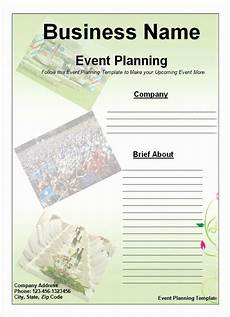 worksheets free 18408 30 free event plan template in 2020 with images event planner quotes event planning