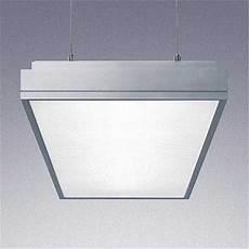 luxoworks zumtobel light fields a id indirect direct