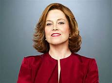 sigourney weaver filme sigourney weaver was skeptical about joining