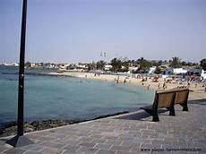 105 Best Images About Corralejo A Photo Travel Guide On