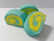 badebomben selbst machen baderouladen selber machen diy badebomben