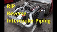 Volvo 5 Cylinder Turbo Rip Explained