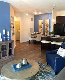 two modern apartments with perfectly placed bursts of brand new apartment homes in clermont fl the oaks at