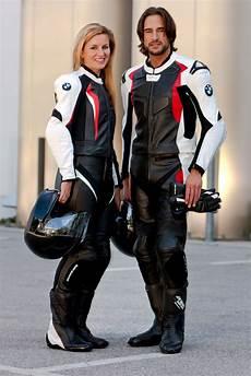 Bmw Motorrad Hannover - revista scooter bmw motorrad 2012 presenta su nuevo