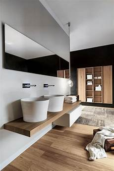 progetta bagno via veneto bathroom furniture collection by falper