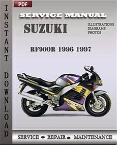 free online car repair manuals download 1997 suzuki swift interior lighting suzuki rf900r 1996 1997 free download pdf repair service manual pdf
