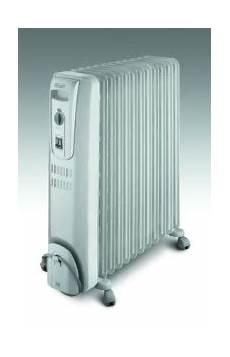 ölradiator Günstig Kaufen - 214 lradiator kaufen klimaanlage und heizung