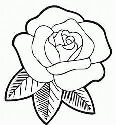 Ausmalbilder Blumen Einfach Blumen Ausmalbilder Dekoking Diy Bastelideen