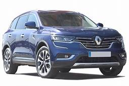 Best Suv Mpg 7 Seater  Upcomingcarshqcom