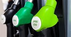 prix du bio ethanol agrocarburant la fili 232 re bio 233 thanol dope sa croissance