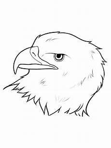 Ausmalbilder Zum Drucken Adler Ausmalbilder Malvorlagen Adler Kostenlos Zum