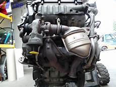 a klasse motoren mercedes a klasse w168 bj 01 gebrauchter motor 1 7cdi 55kw
