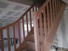 escalier pas cher sur mesure escalier pas cher et escalier bois sur mesure debret