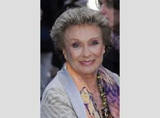 cloris leachman height