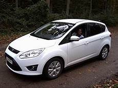 ford c max ford c max the free encyclopedia
