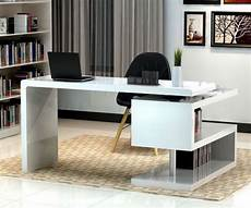modern home office furniture collections refreshing the interior with contemporary home office