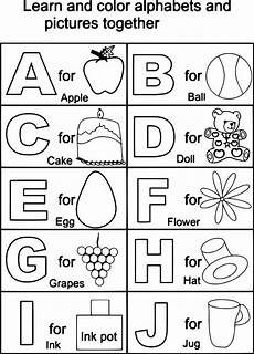 coloring sheet abc coloring sheets printable abc color