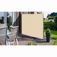 store brise vue brise vue retractable topiwall